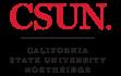 California State University, Northridge