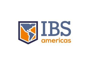 IBS Americas