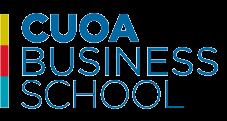 CUOA Business School