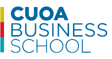 CUOA Business School